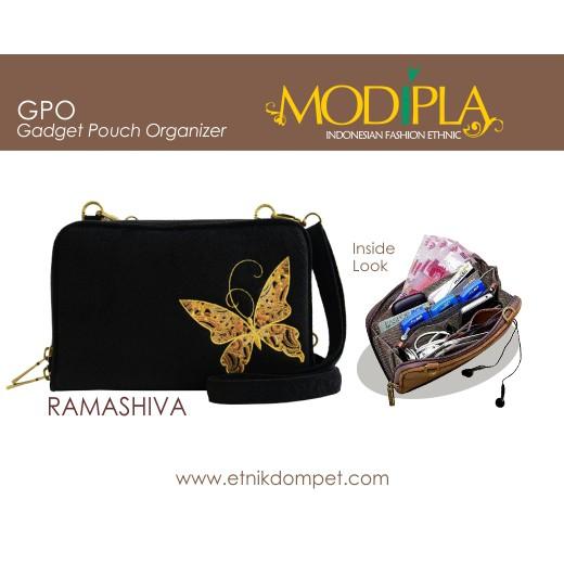 Ramashiva Tas Dompet Fashion Wanita GPO Modipla Grosir Murah Harga Pabrik  Branded Berkualitas  af8a982dfe