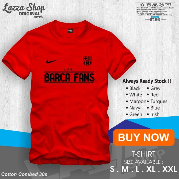 23d94d6cc0cbf (TERBARU) Kaos   Baju   T-shirt Pencak Silat Indonesia Distro Keren Murah  -Grovestore