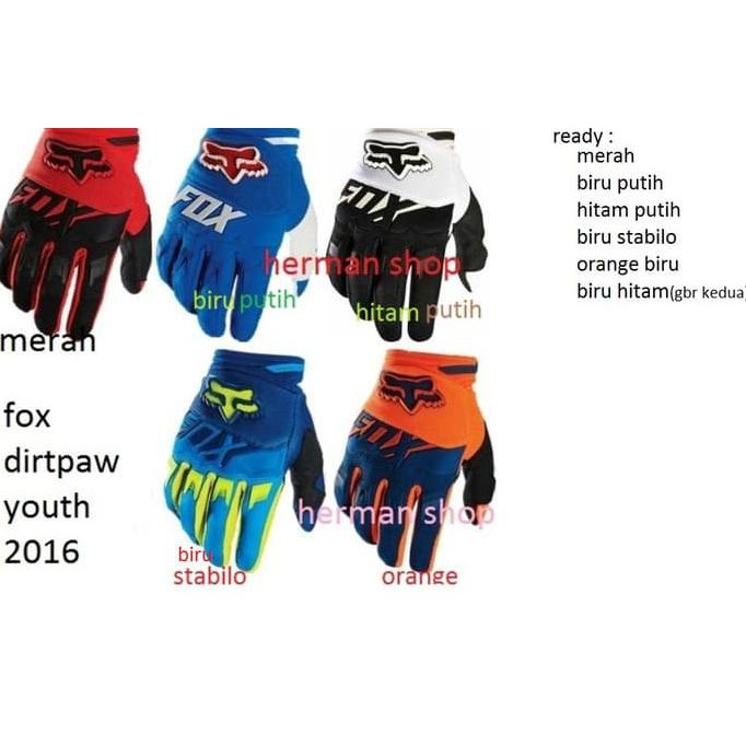 Sepeda Motor Touring Tour Bikers Bike Gloves Sports Outdoor ... Source .