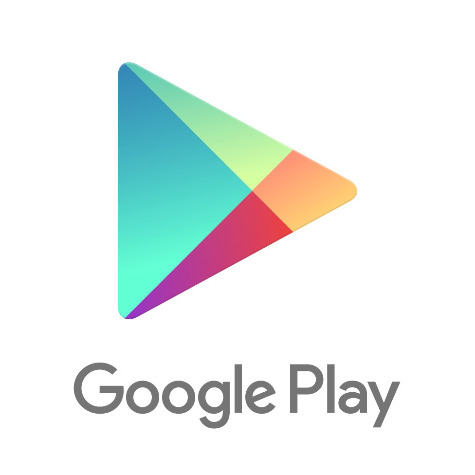 Google Play Europe Shopee Indonesia Indomog Voucher Lyto 65000 Game On