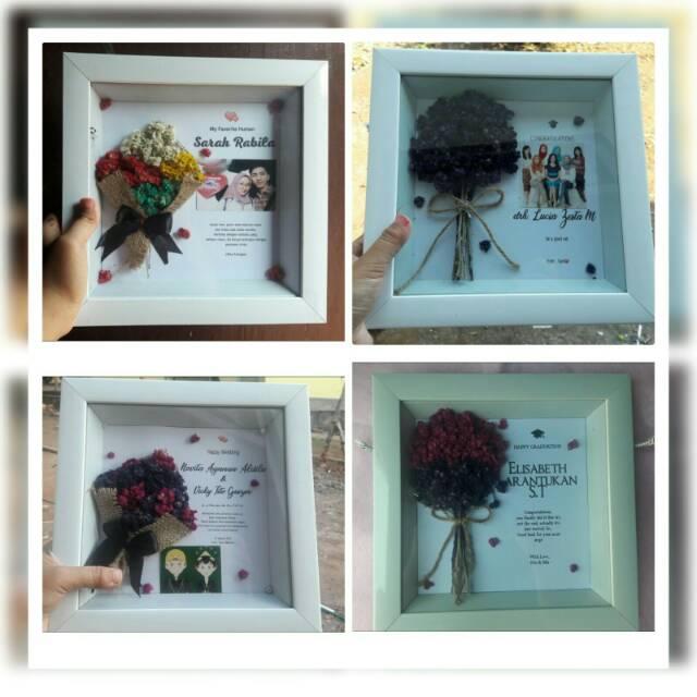 Edelweiss Bunga Edelweis Bunga Abadi Shopee Indonesia