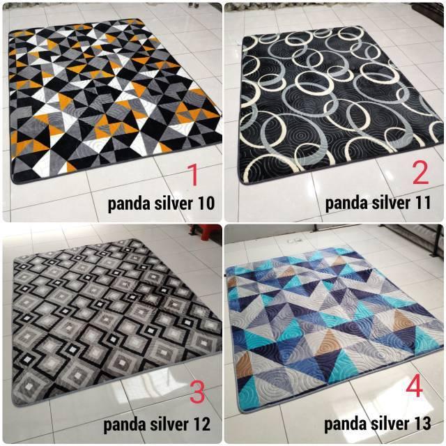 Karpet import MALAYSIA 140X190CM Shopee Indonesia