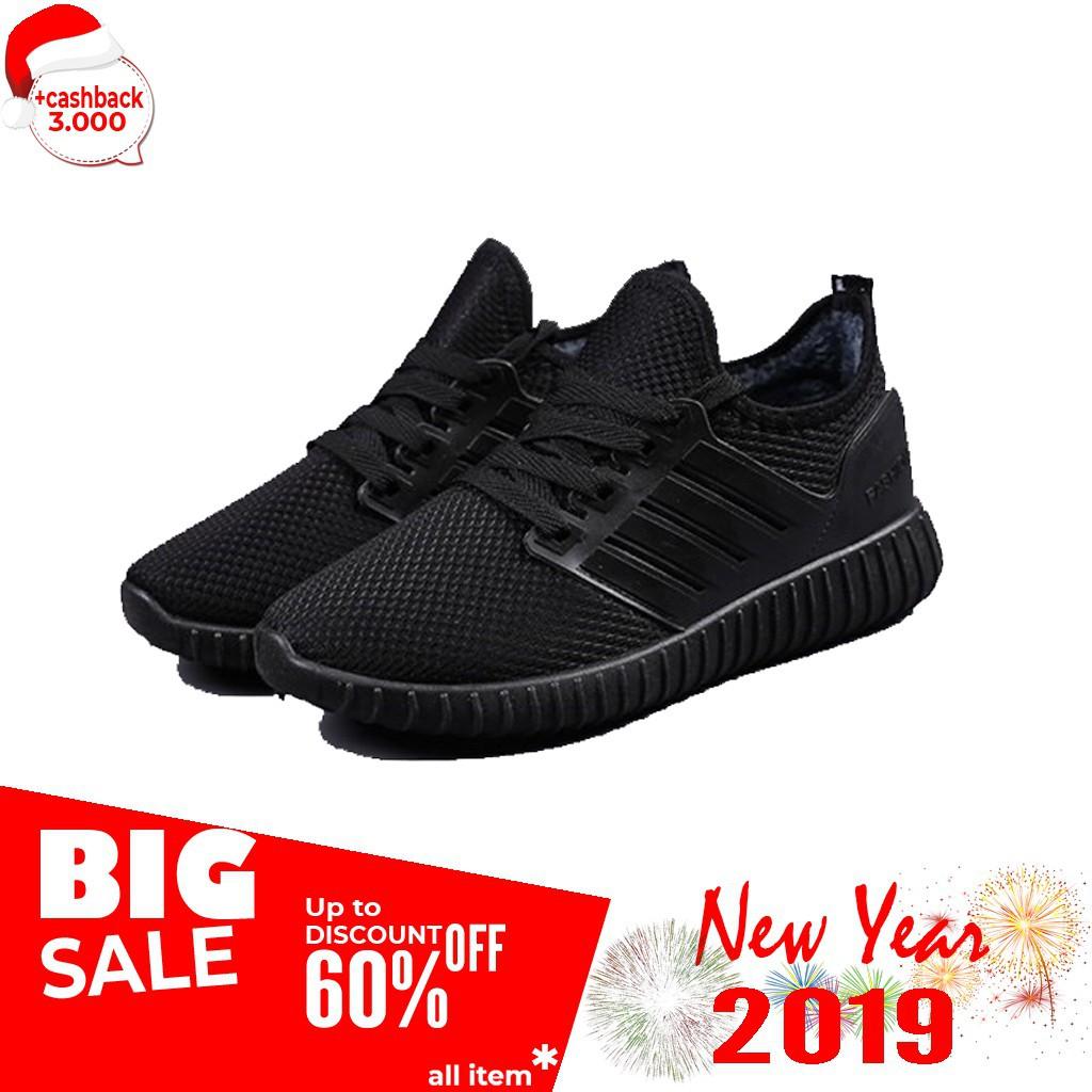 sepatu korea - Temukan Harga dan Penawaran Online Terbaik - Sepatu Pria  Februari 2019  3824f48b1c