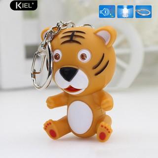 72 Koleksi Gambar Hewan Harimau Kartun HD Terbaik