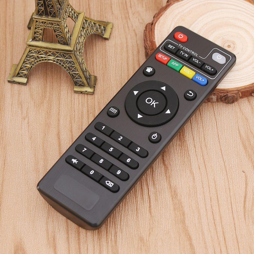 Perlengkapan Rumah Kodi Hd Tv Box Quad Core Smart Rk3229 Media Remote Control Organizer As Seen On Tempat Menyimpan Player Shopee Indonesia