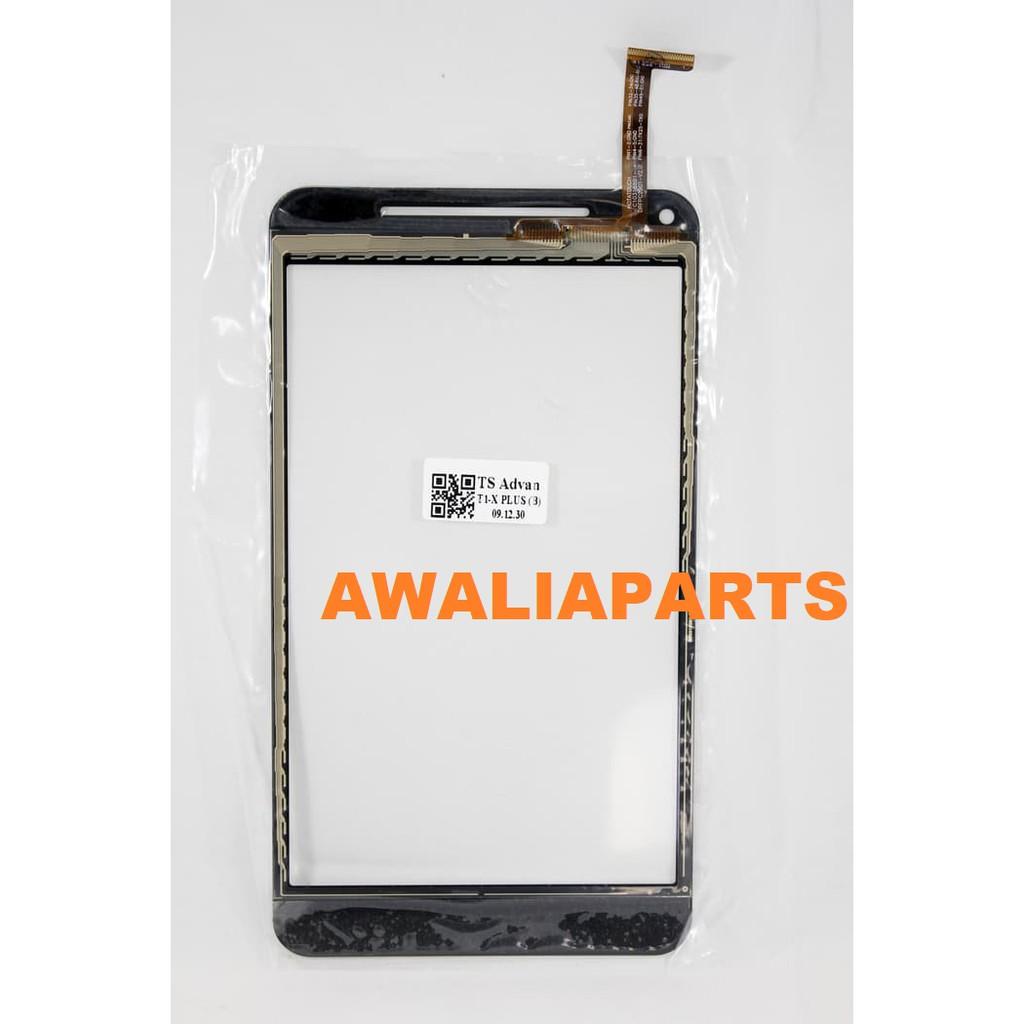 Tablet Advan Parts Temukan Harga Dan Penawaran Spare Online Lcd T1g Plus I7d S7 S7a S7c Terbaik Handphone Aksesoris Oktober 2018 Shopee Indonesia