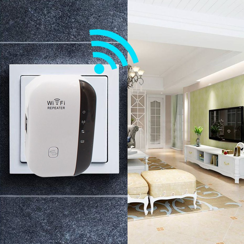 Mifi Router Modem Wifi 4g Smartfren Andromax M6 Free Kuota 2gb Plus Topup 100k 45gb 25gb Shopee Indonesia