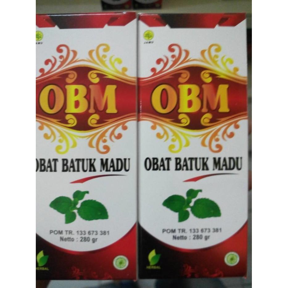 Madu Arab Al Shifa Alshifa 1kg Sekilo Botol Kawat Shopee Indonesia Natural Honey 1 Kg