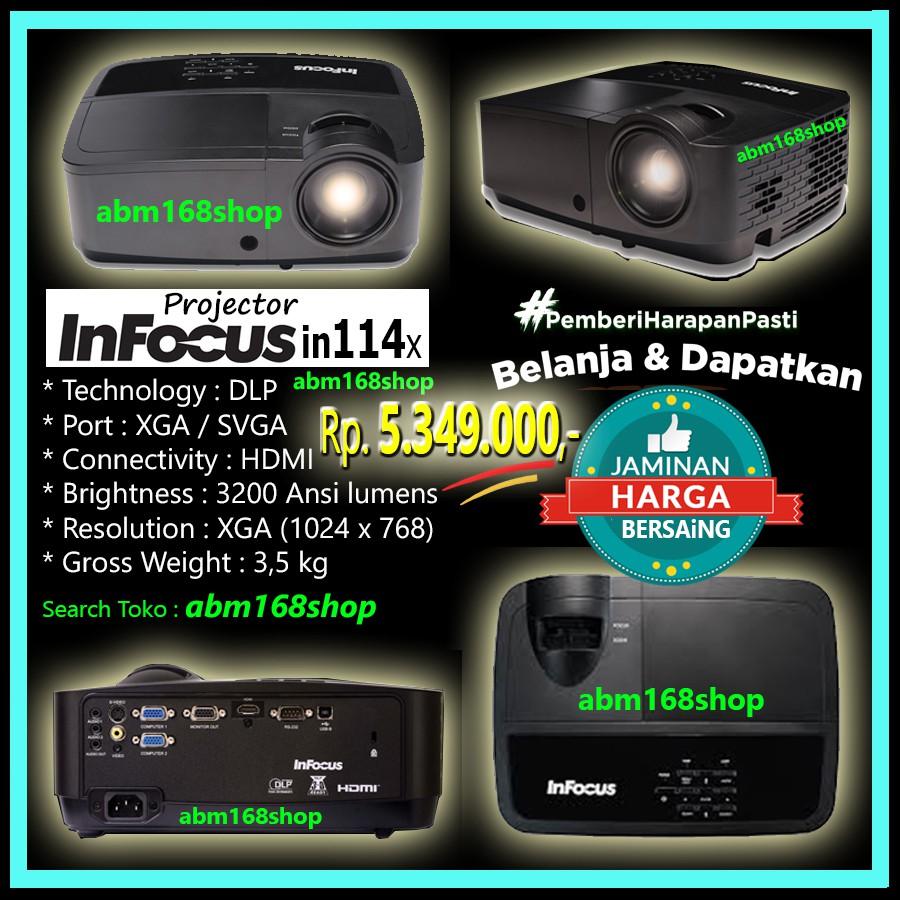 Toshiba Npx15a Npx 15a Projector Shopee Indonesia Cus In226