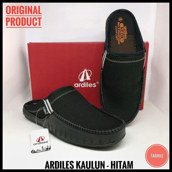 sepatu sandal pria - Temukan Harga dan Penawaran Sepatu Kasual Online  Terbaik - Sepatu Pria November 8fab4ec499