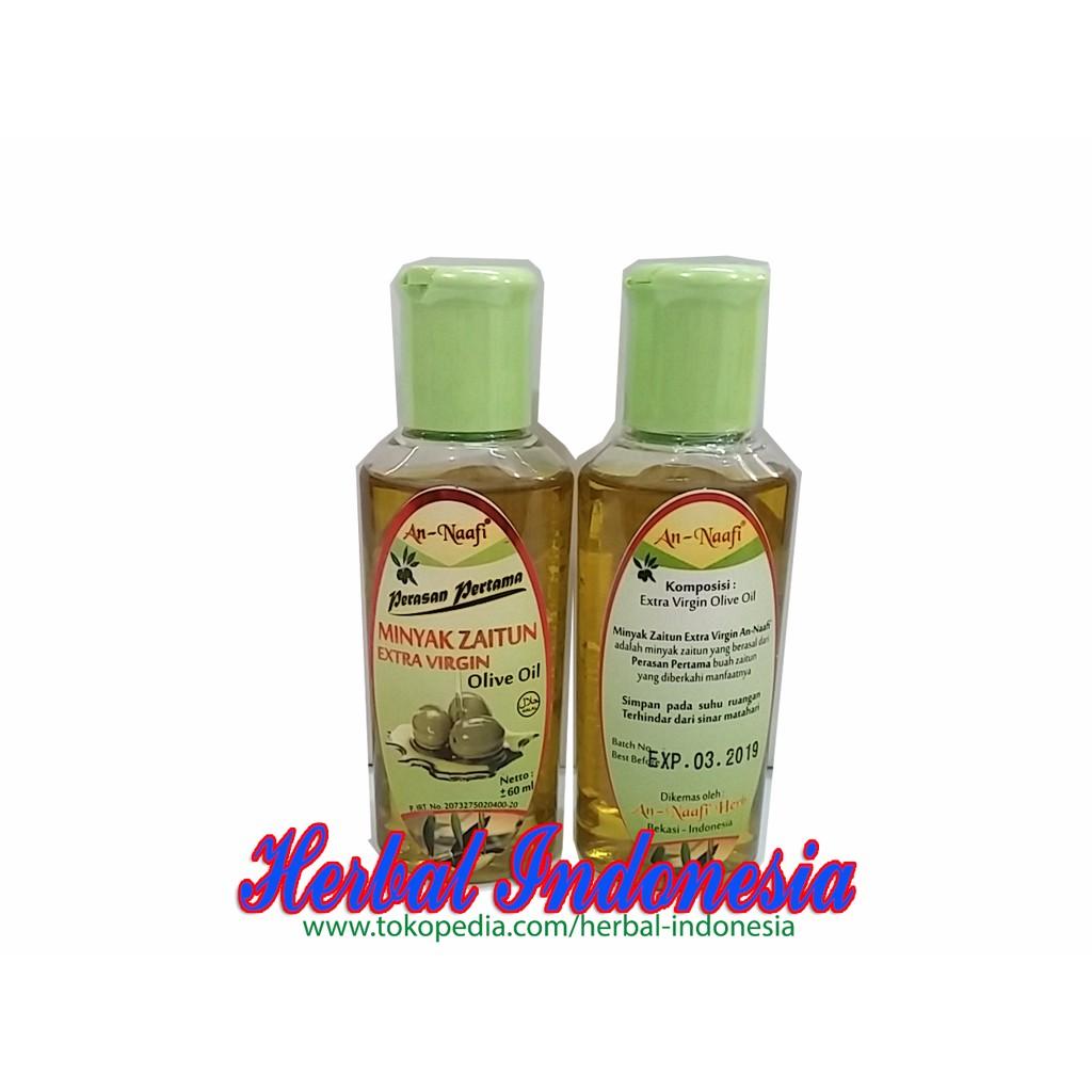 Extra Virgin Olive Oil Minyak Zaitun Asli Perasan Pertama 235ml Borges 250 Ml Shopee Indonesia