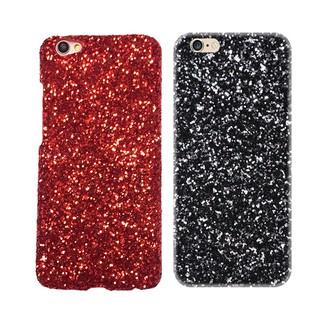 Scrub OPPO A3S F9 F7 A33 A53 A39 A57 F5 F3 F1S A83 R9S plus f1 F3 plus phone case cover SOFT SILICON