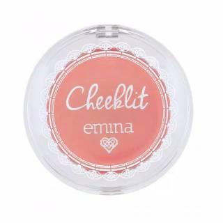 [GROSIR]Emina Cheeklit Pressed Blush thumbnail