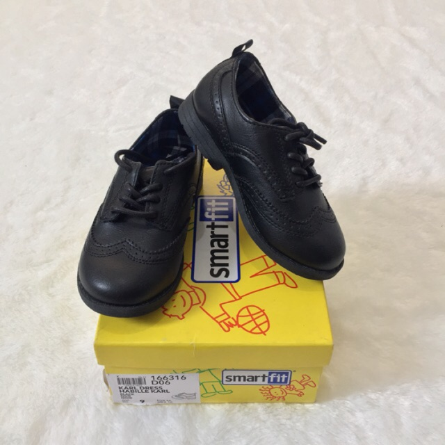 4035d08ec1e NEW - Sepatu toodler Smartfit