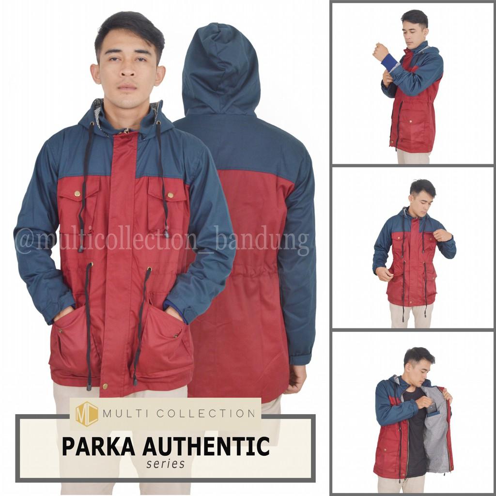 JAKET RAJUT ARIEL - jaket rajut pria - jaket casual - grosir jaket korea -  supplier pakaian bandung  45d9dfb76e