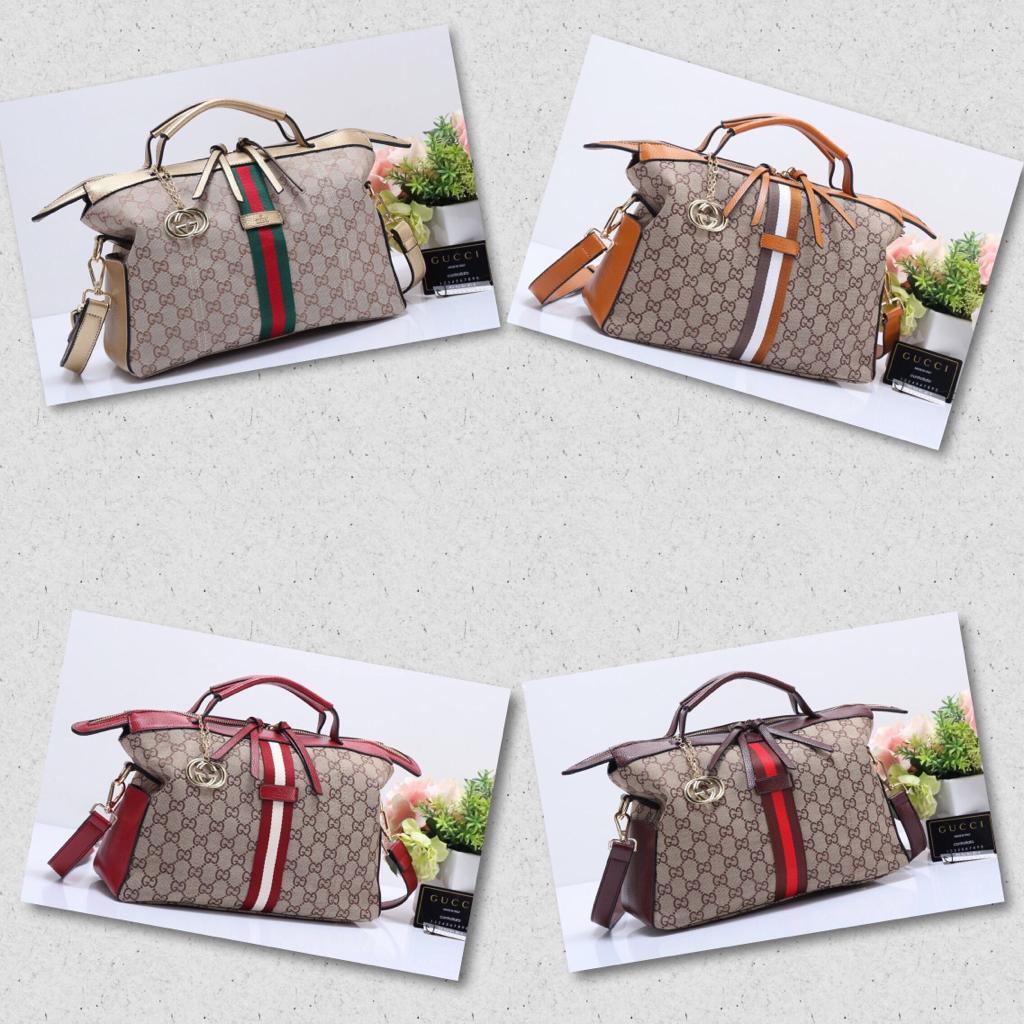 8a5fa382d53a Gucci 6840   Shopee Indonesia