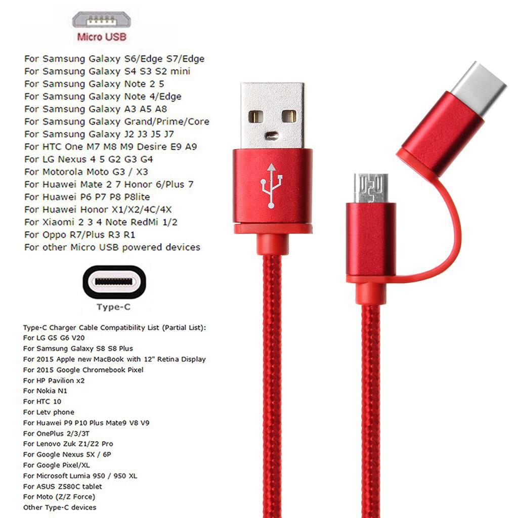 Micro Usb Fast Temukan Harga Dan Penawaran Kabel Charger Online Lightning Cable Iphone Ubox Enzo Onetime Warranty Hitam Terbaik Handphone Aksesoris November 2018 Shopee Indonesia