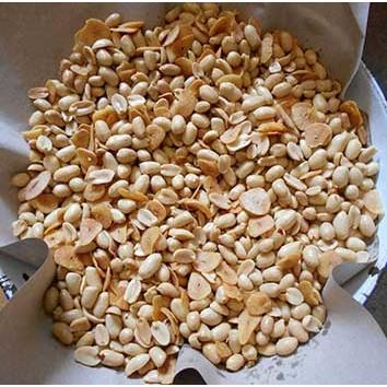 Kacang Bawang Super Empuk Gurih Renyah Aneka Rasa 1 000 Gram 1 Kg Shopee Indonesia