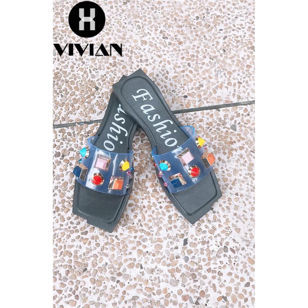 flop+sandals+Sendal+Gunung+Sendal+Pita - Temukan Harga dan Penawaran e8db3ce843