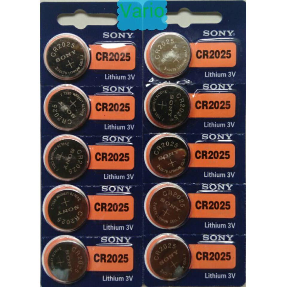 Baterai Batre Jam Kancing Kalkulator Cr1216 Cr 1216 Shopee Indonesia Sony 395 399 Sr927sw Sr 927 Sw Batrei Tangan Original