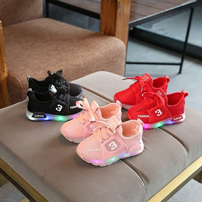 sepatu umur - Temukan Harga dan Penawaran Sepatu Anak Laki-laki Online  Terbaik - Fashion Bayi   Anak Februari 2019  17bdd6ec07