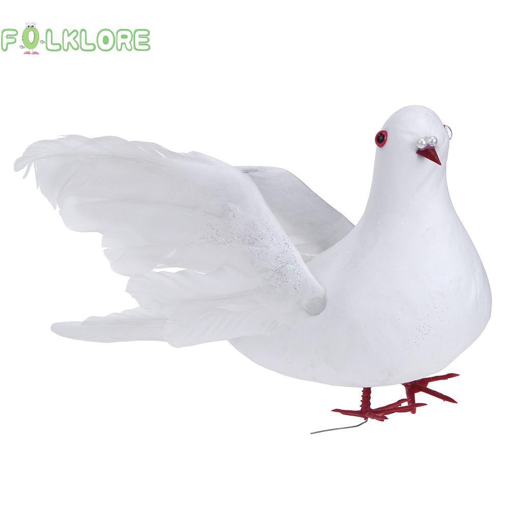 Unduh 940+ Foto Gambar Burung Untuk Pernikahan HD Terbaru