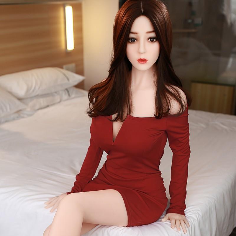 boneka digital kesehatan pria full service original import silikon dengan body terbaik