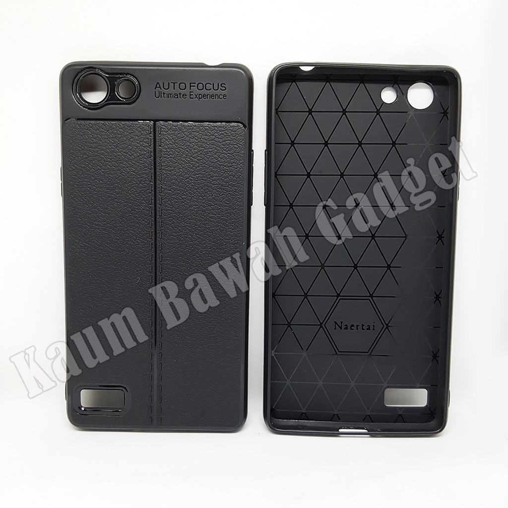 case rubber oppo neo7 A33softcase oppo