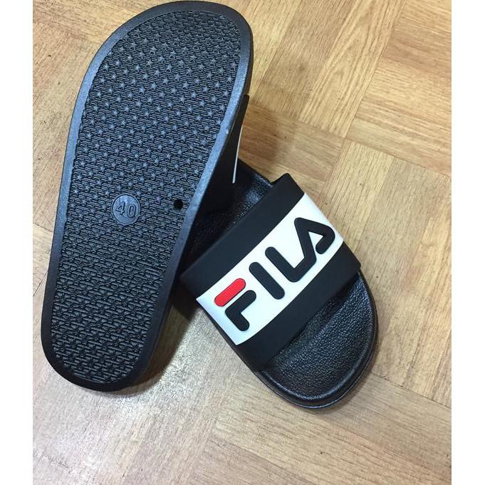 sandal fila - Temukan Harga dan Penawaran Sandal Online Terbaik - Sepatu  Pria Maret 2019  ba7ff3f12c
