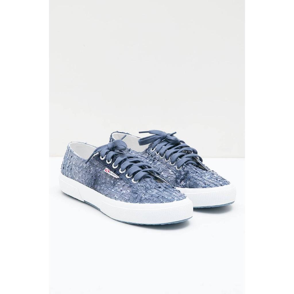 Hazelnut Michelle Sneakers Shopee Indonesia Amazara Evelyn White Putih 40