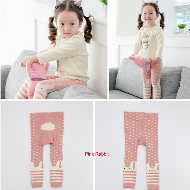 Buka Kaki 0 sd 6 bulan. Source · Dapatkan Harga celana Bayi .