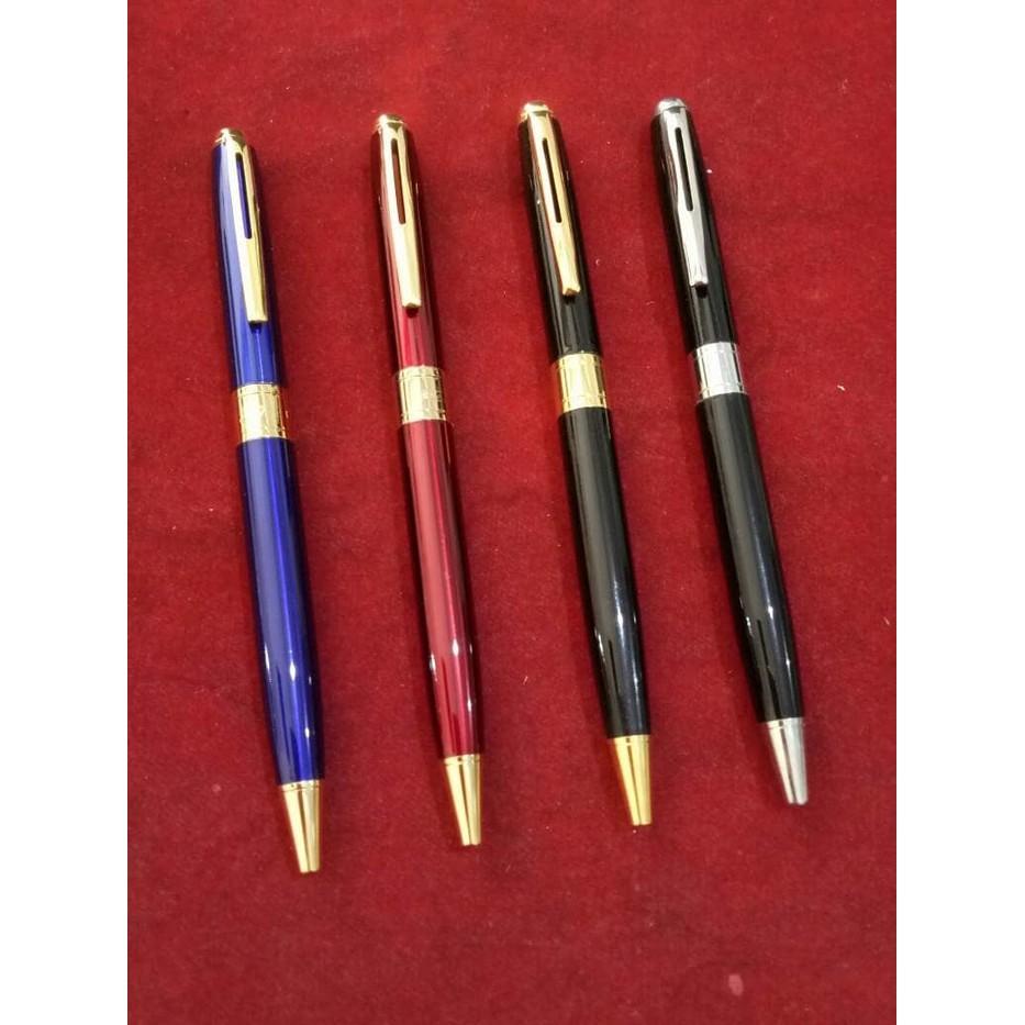 Bolpen Pentel Rs3 Rolling Pen China Shopee Indonesia Joyko Gel Gp 181 Batique 12 Pcs Tinta Hitam