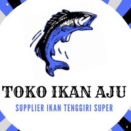 Download 840 Koleksi Gambar Logo Ikan Tenggiri Terbaru