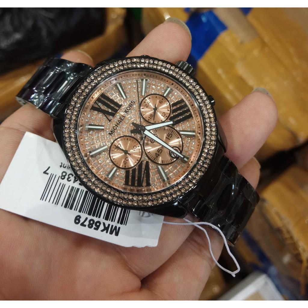 9946f8868421 Shopee Indonesia