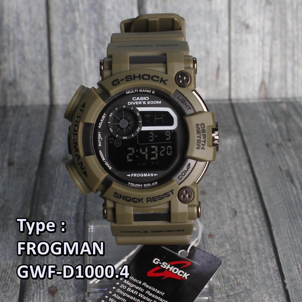 Harga Dan Spesifikasi Fortuner Watch Jam Tangan Pria Fr 0007b Gold Pierre Cardin Pc107551f03 Coklat Ring G Shock Temukan Penawaran Online Terbaik