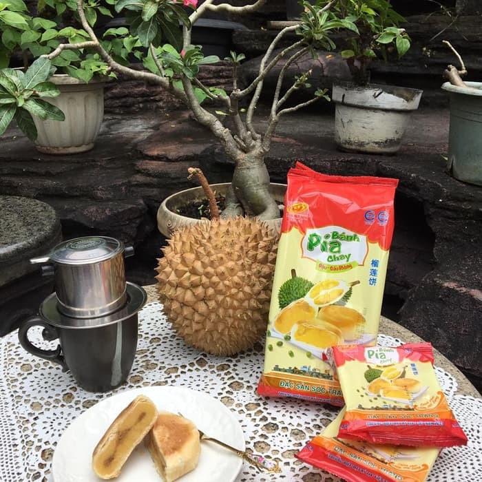 Makanan Khas Vietnam Shopee Indonesia