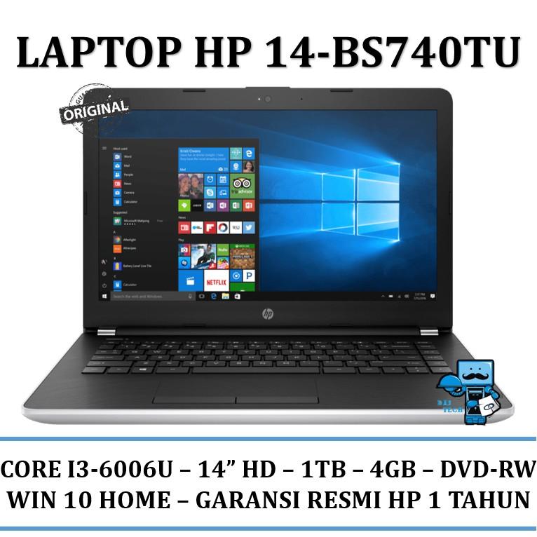 laptop hp i3 - Temukan Harga dan Penawaran Laptop Online Terbaik - Komputer & Aksesoris Mei 2019 | Shopee Indonesia