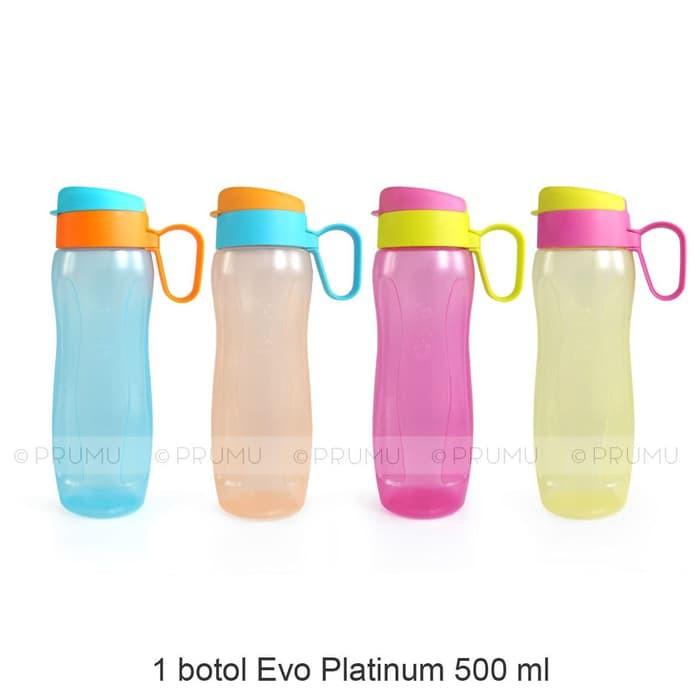 ... Line Sally Brown 500ml Brown Harga Rp 37.600. Source · Tumbler anak / Botol Minum Anak / Souvenir ultah dilengkapi pita dan plastik pembungkus | Shopee