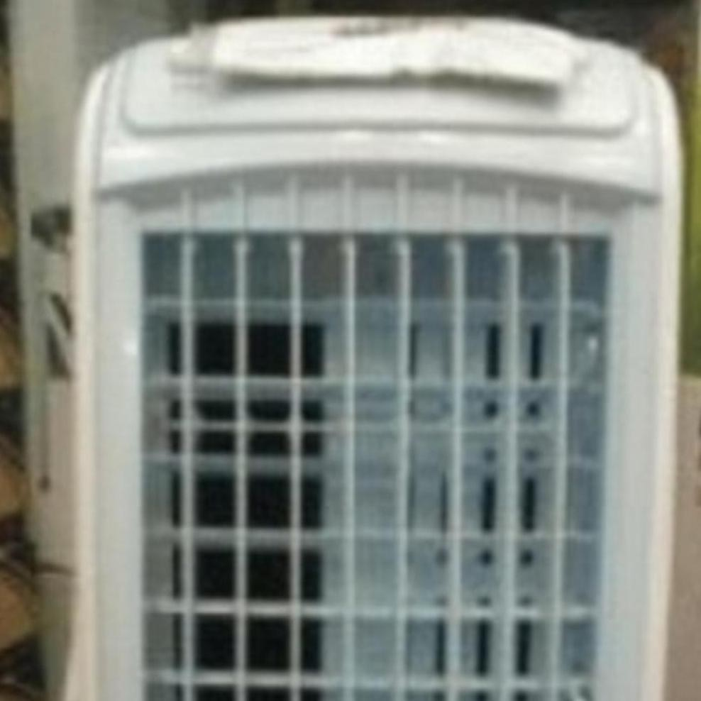 Mayaka Air Cooler Co 283 Sb Shopee Indonesia 100al Penyejuk