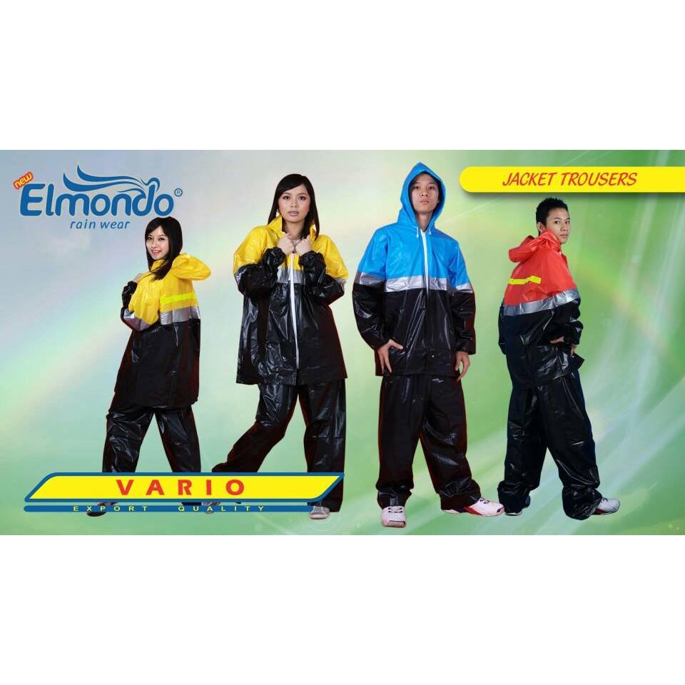 Jas Hujan Jaket Celana Montana Elmondo Shopee Indonesia 2 Kepala Huan Ponco In 1 Best Idea