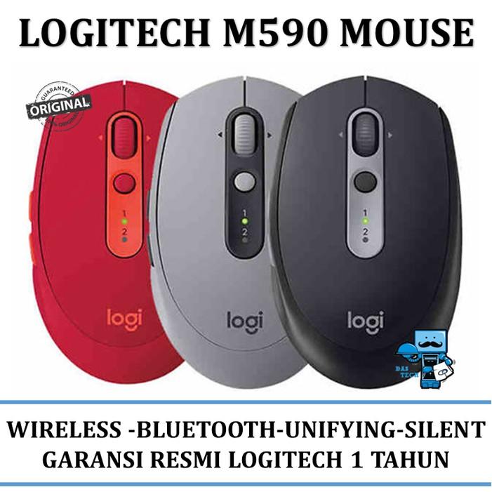 MOTOSPEED bg20 Mouse Wireless Bluetooth 2.4G Mini 2400DPI 5 Million 4000 FPS 10m | Shopee Indonesia