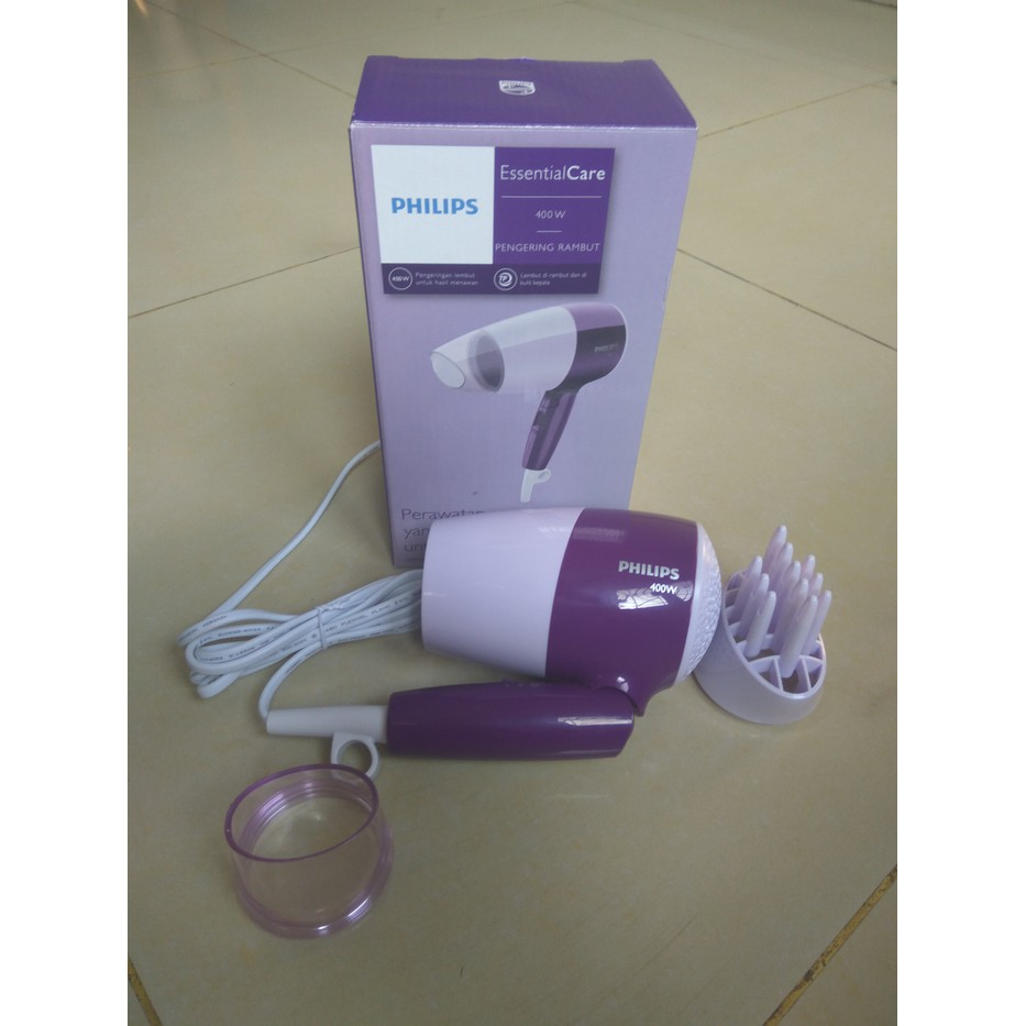 Philips Blender Viva Collection Pro Blend 5 350w Hr 2157 Shopee Hr2116 Biru Putih Kaca Indonesia