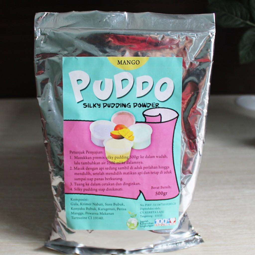 Silky Pudding Avocado 155gr Shopee Indonesia Pondan Puding Flan Vanila Pouch
