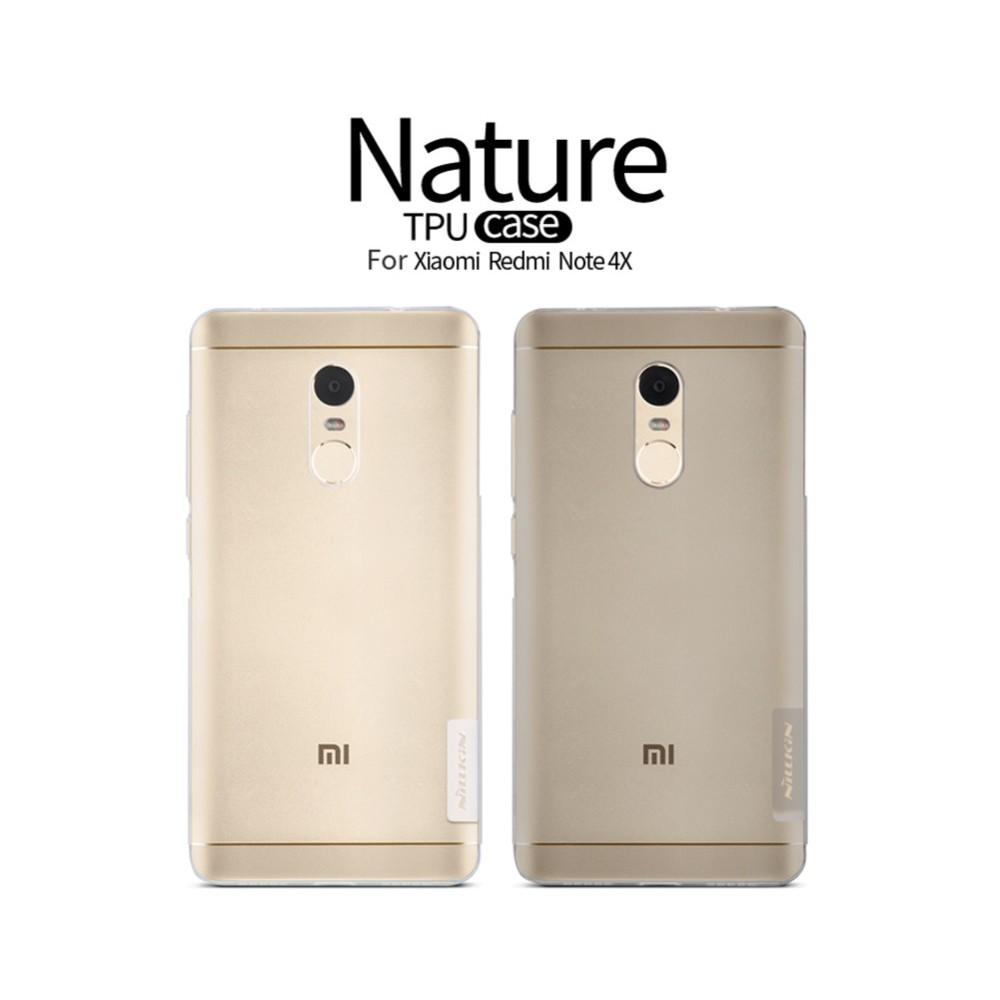 Redmi catatan 5A kasus Bling Glitter Cair Dinamis kasus lembut untuk Xiaomi Redmi Catatan 5A 2
