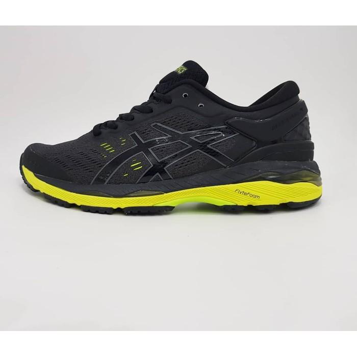 sepatu volly - Temukan Harga dan Penawaran Gym   Fitness Online Terbaik -  Olahraga   Outdoor November 2018  14391b092f