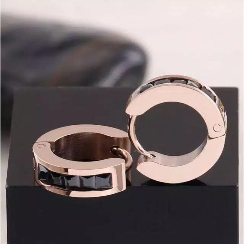 ring ez azt jelenti, egységes orange)