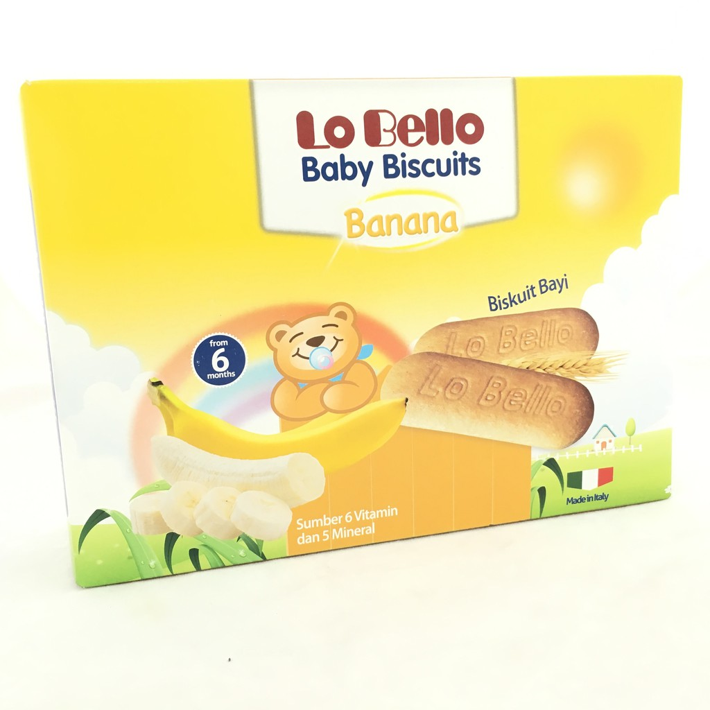 Yummy Bites Organic Baby Rice Cracker 50 Gram Carrot Daftar Harga 123 50gr Biskuit Bayi Snack Crackers Makanan Source Heinz Biscotti Apple