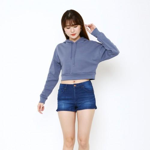 Aeropostale Womens Aero Fashion Pullover Blouse