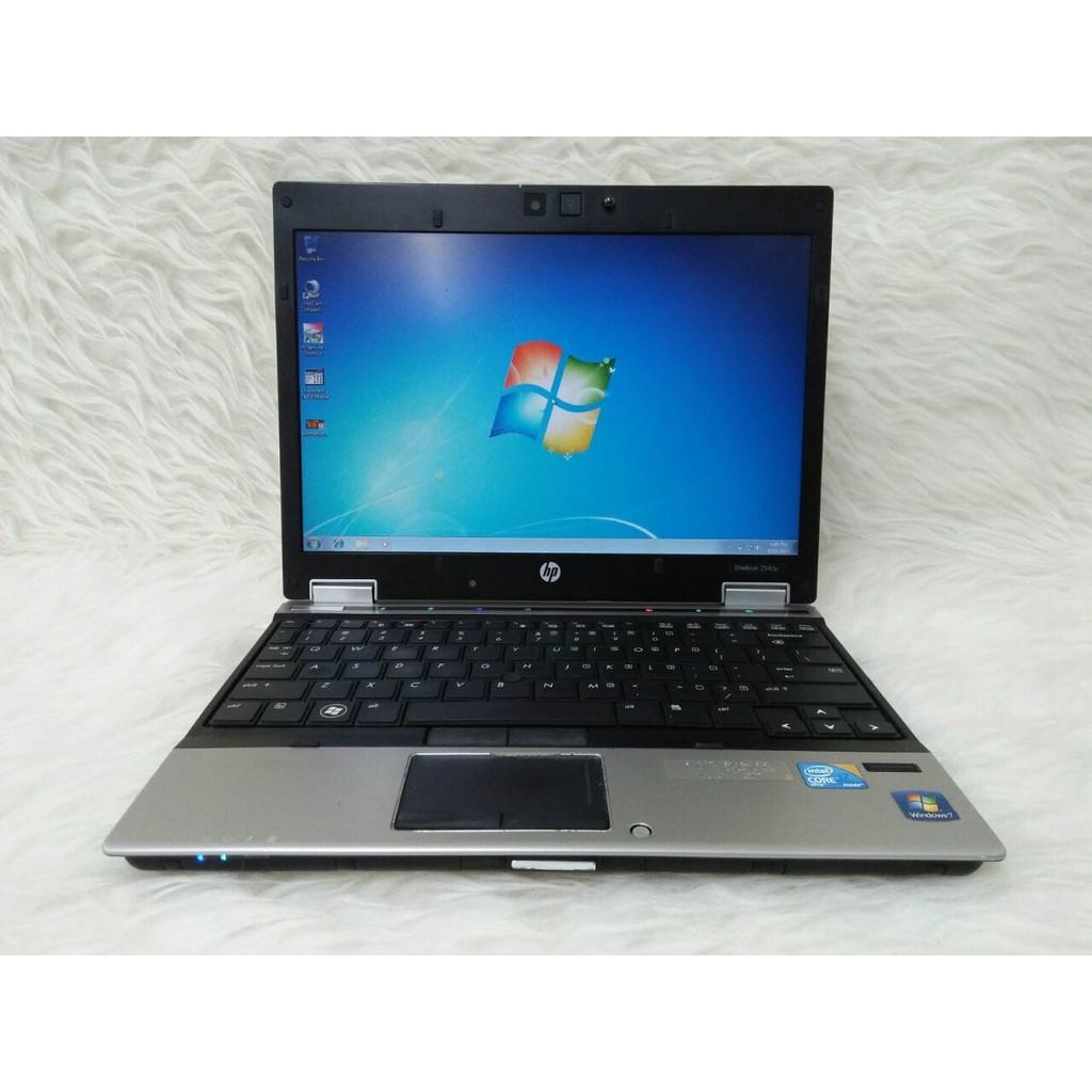 Ready Stokbest Seller Laptop Unbk Murah Dell Latitude C2d Fisik Ter Toshiba L20 Bergaransi Best Mulus Suara Jernih Cuma 1jutaan Shopee Indonesia