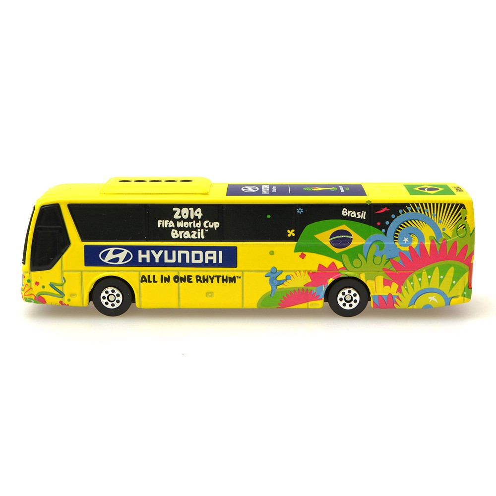Bus Diecast 2014 Fifa Portugal National Team Maisto 12 Cm 187 Miniatur Mobil Bmw X6m Skala 18 Shopee Indonesia